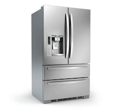 refrigerator repair union city nj