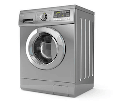washing machine repair union city nj